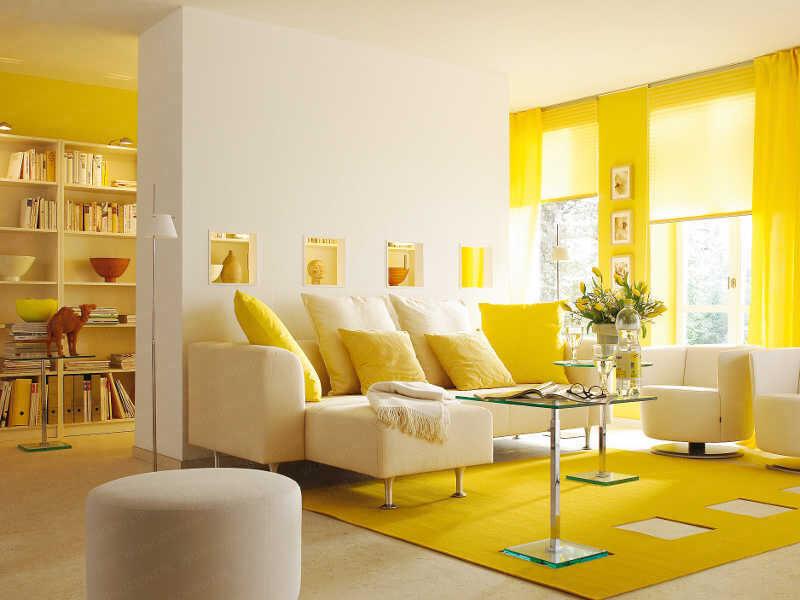 20-yellow-living-room-3491067