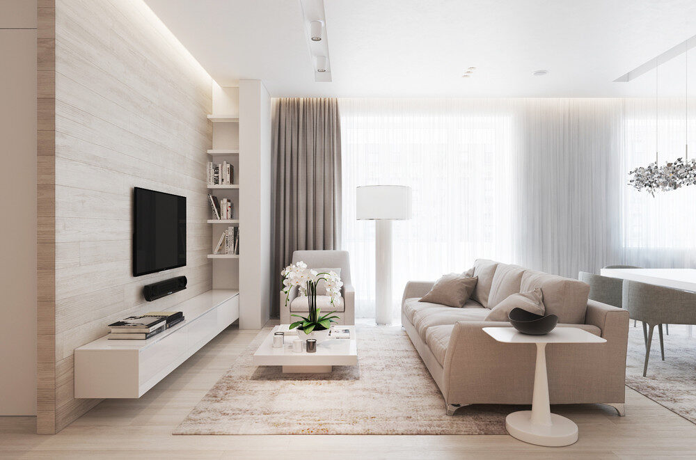 chic-beige-and-wood-interior-4516352