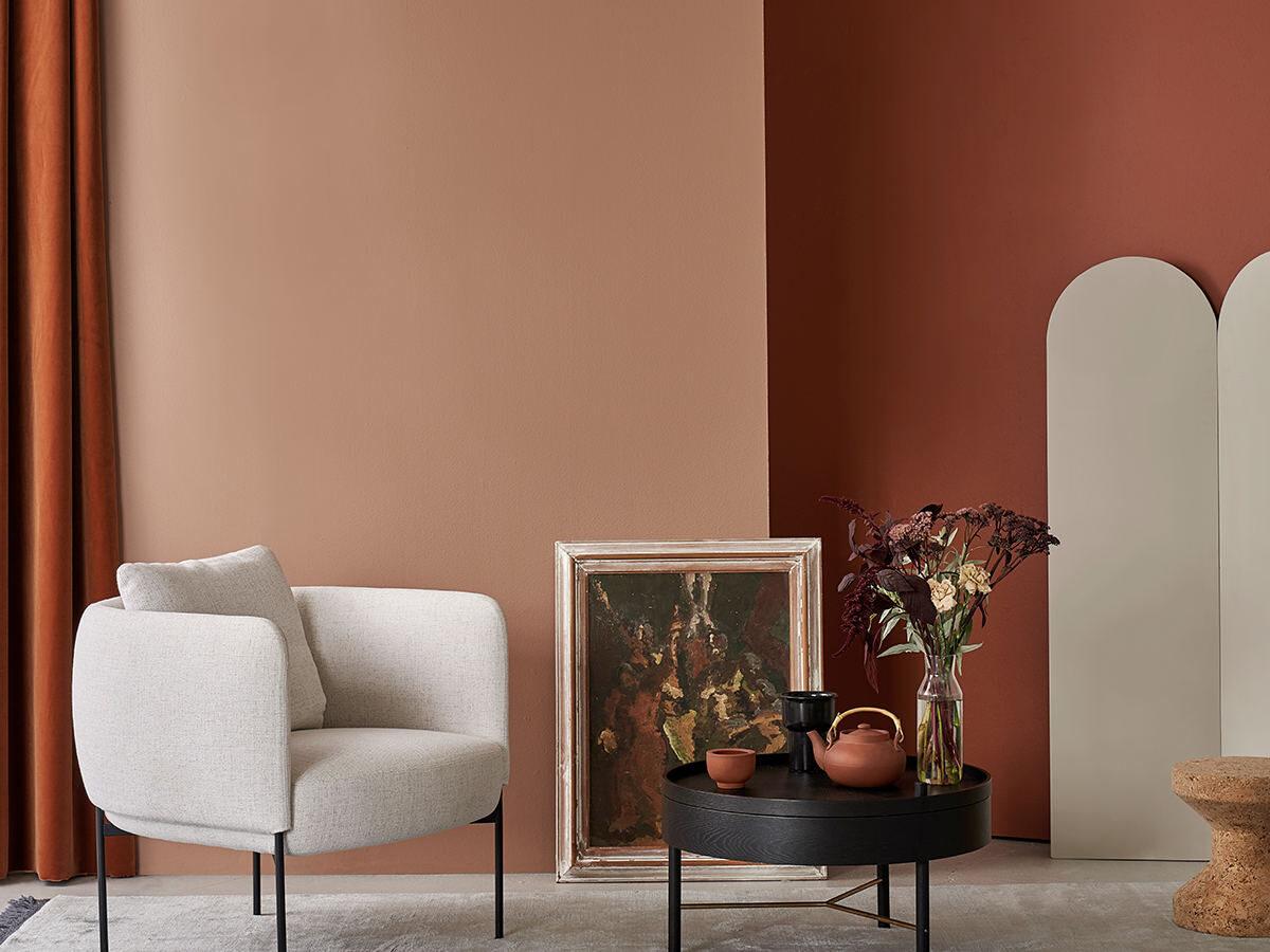 terracotta-color-trend-2028275