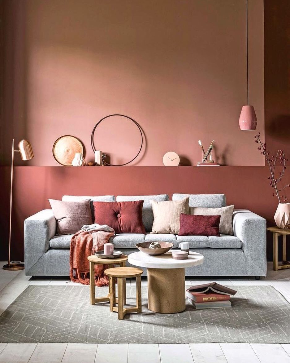 terracotta-color-trends-2019-and-how-to-use-it-19-4009211