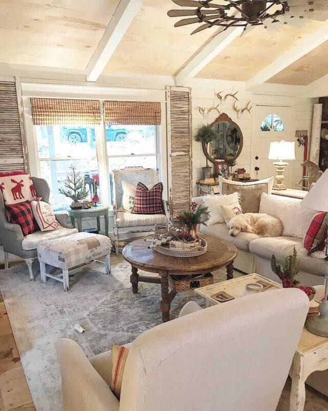 rustic-farmhouse-farmhouse-living-room-ideas-vintagewhisperer-7886531-640x800-4694905