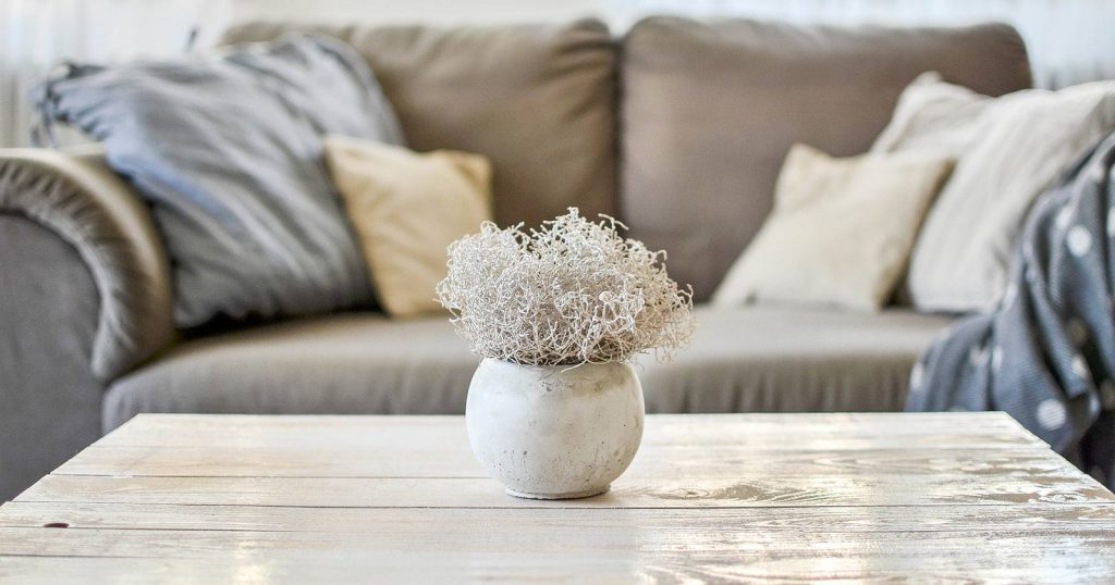 Feng Shui: This is how you should decorate your home (in 5 authentic ways)