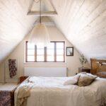 10 Fantastic Attic Design Ideas